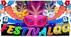 logo festivalqq